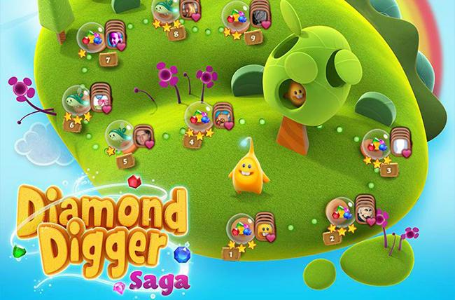 diamond-digger-saga-650