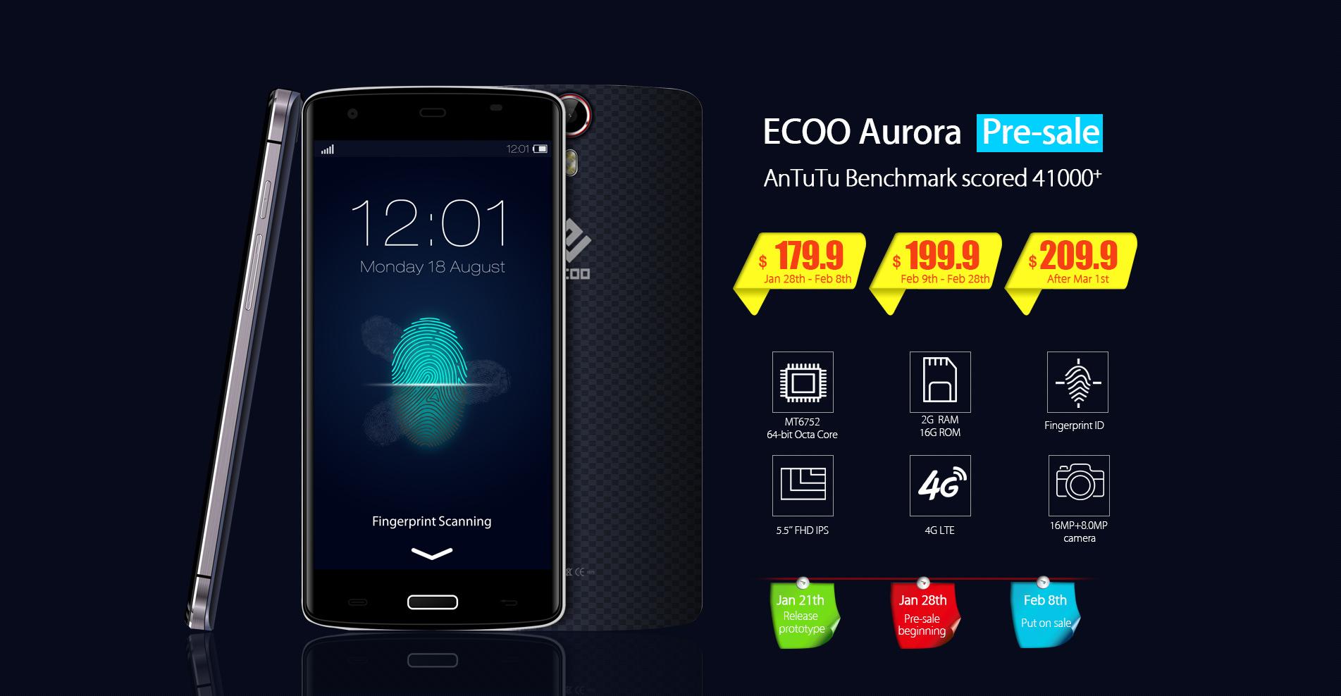 ecoo-e04-aurora