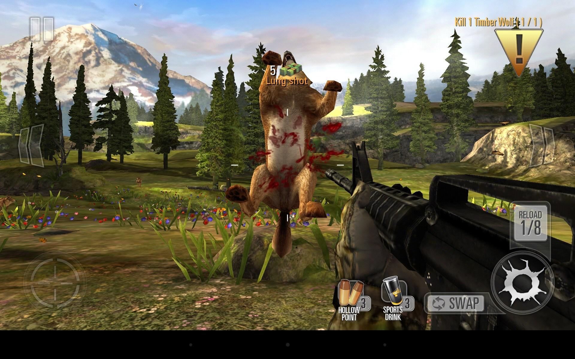 The hunter скачать торрент бесплатно на pc.