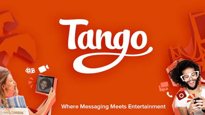 tango-10-700x393