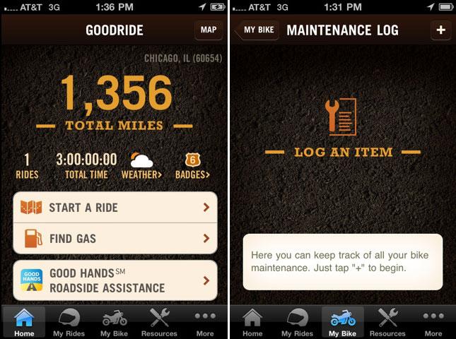 062111-goodride-allstate-app