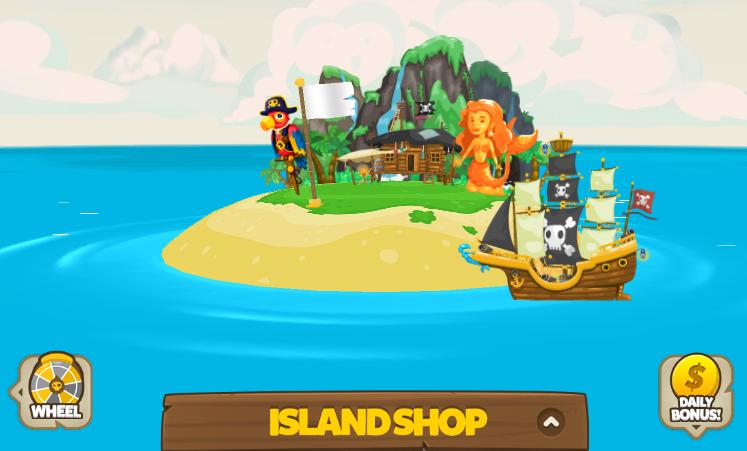 pirate king apk latest version free download