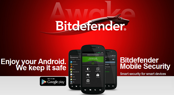 BitDefender-Mobile-Security-Premium-Apk-Cracked-Full