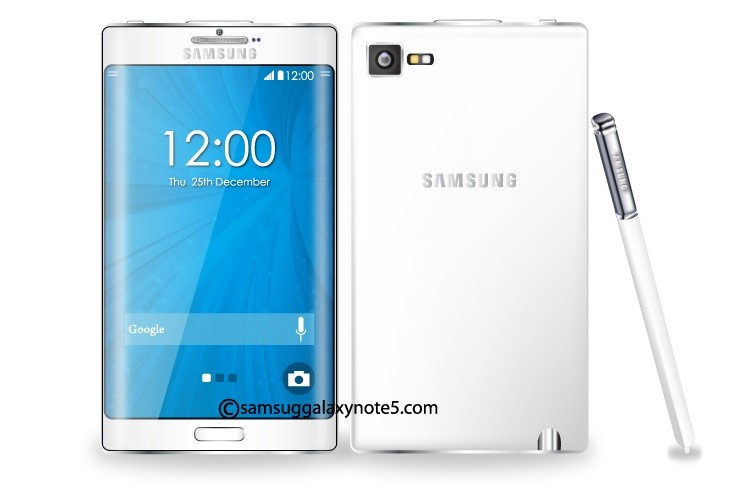 Check-Out-This-Dreamy-Samsung-Galaxy-Note-5-Concept-with-All-Metallic-Curved-Body-469643-2