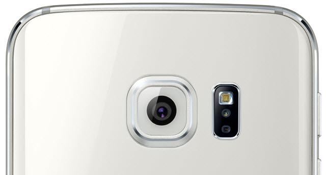 Galaxy-S6-camera