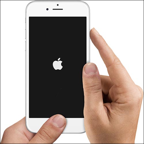 How-to-Restart-Reboot-iPhone-6-and-6-Plus