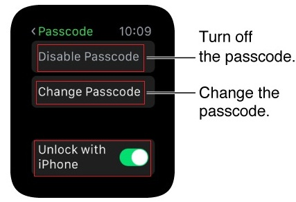 How-to-Setup-or-Create-Passcode-on-Apple-Watch