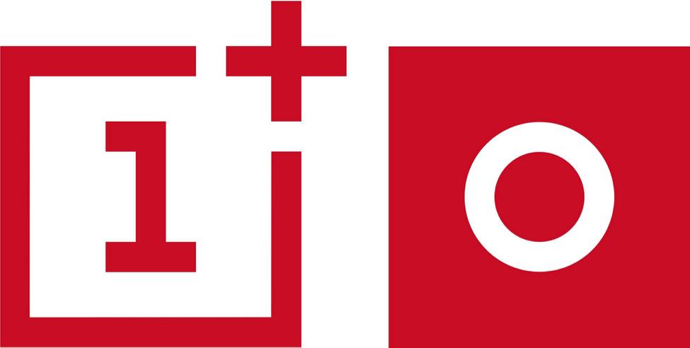 Oxygen-OS-Logo-2015