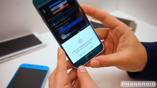 Samsung-Galaxy-S6-Fingerprint-sign-in-DSC08979-640x360