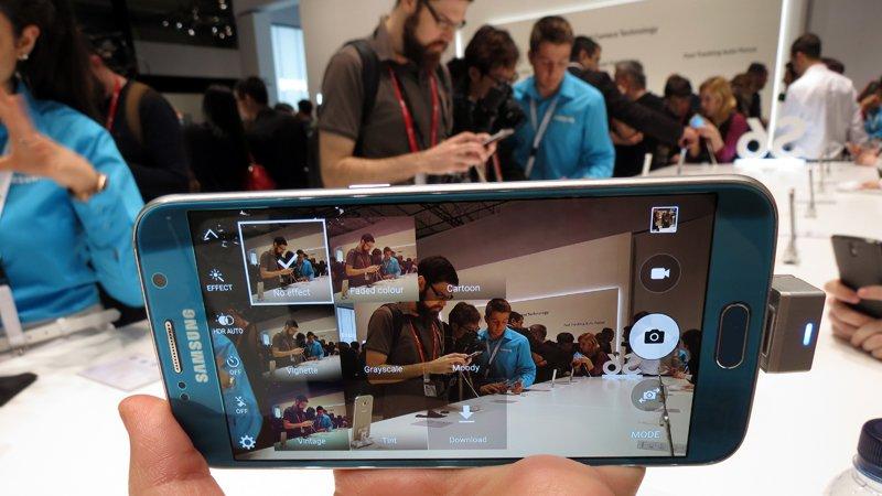 Samsung-Galaxy-S6-camera-3