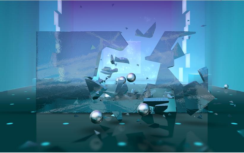 Smash Hit MOD APK v1.3.4
