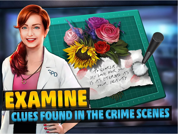 download Criminal Case v2.4.3 Mod APK