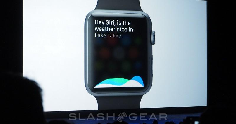 Siri-800x420