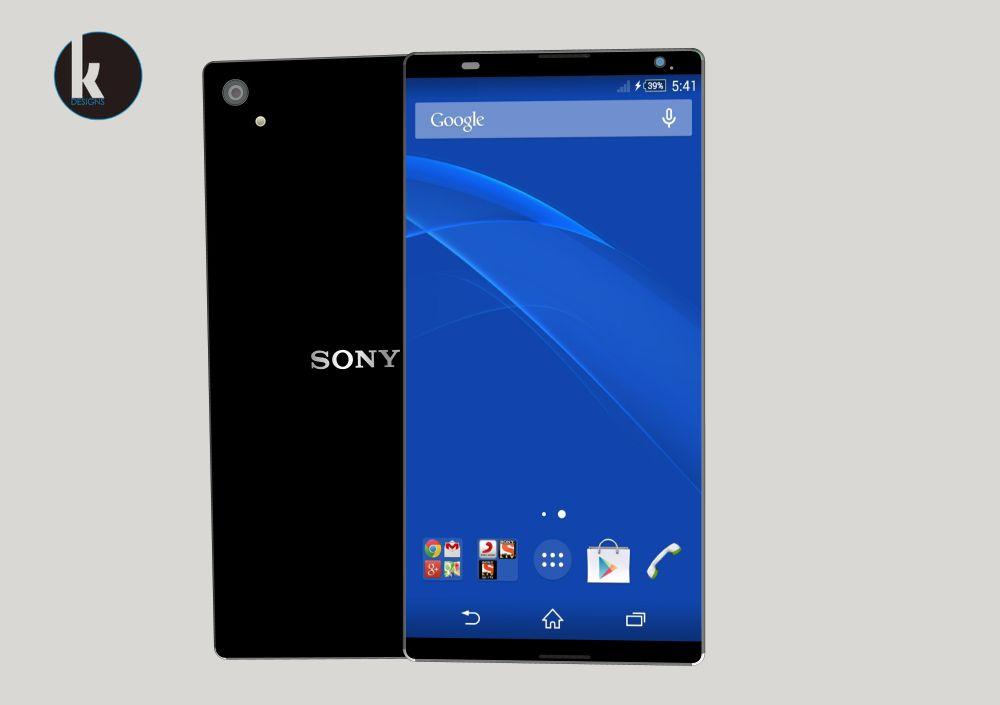 Sony-Xperia-Z4-Kiarash-Kia-concept-1