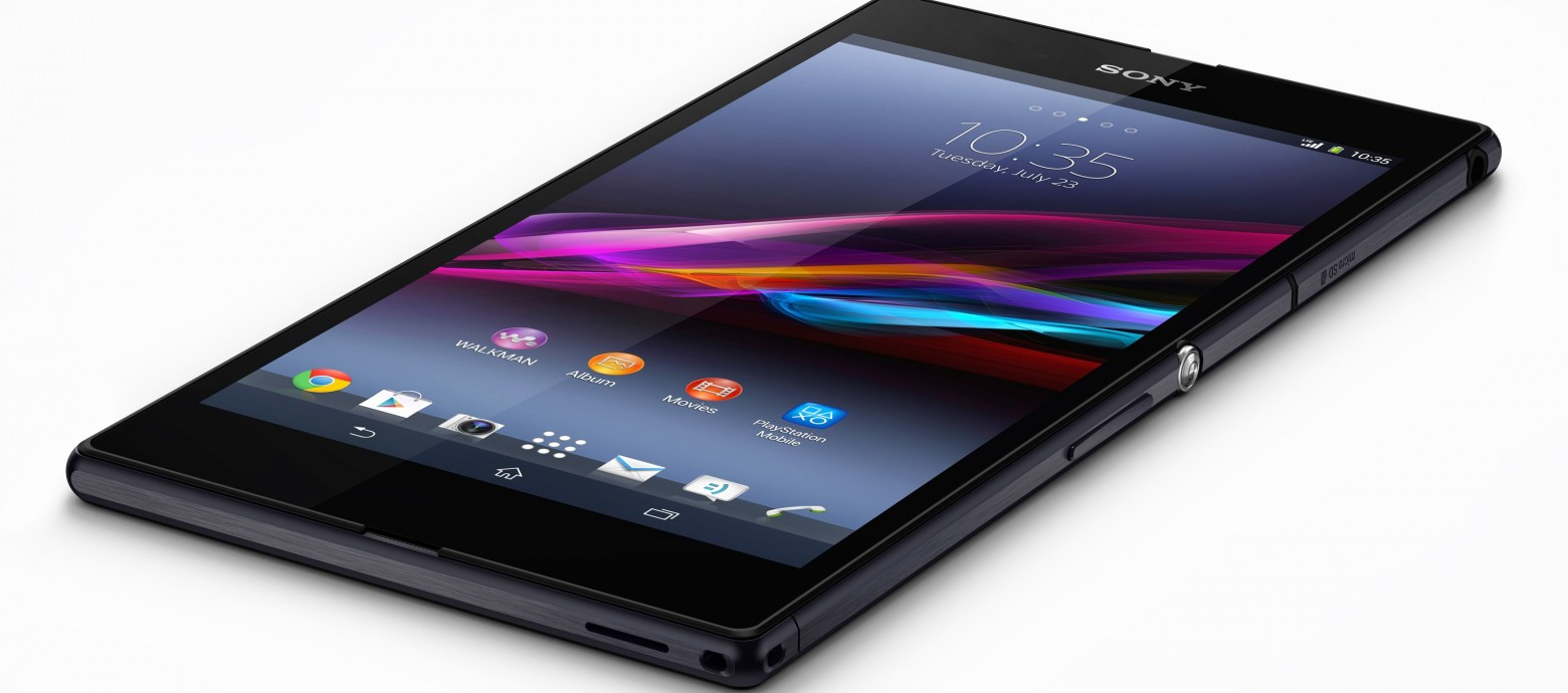 Sony-Xperia-Z5-Possibilities-1560x690_c