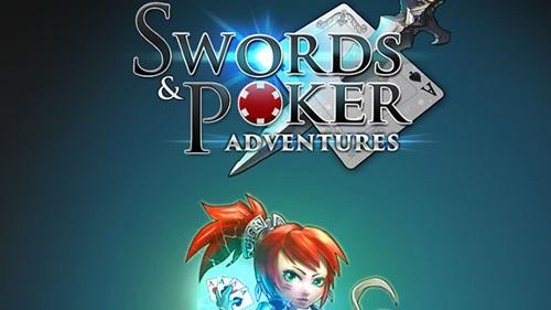 Swords-and-Poker-Adventures-Hack-2014