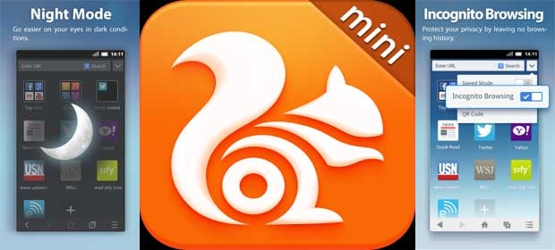 UC-Browser-Mini-9.9.0