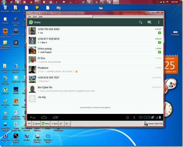 WhatsApp+Andriod+PC_thumb11