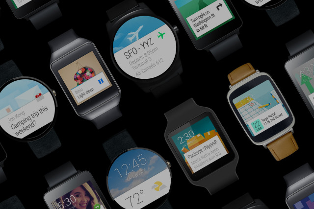 android-wear-collection-640x427