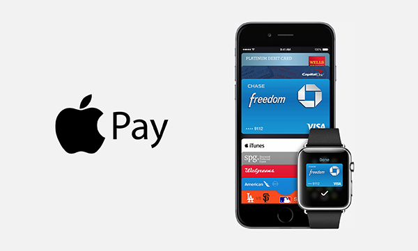 How to Setup Apple Pay on Apple Watch. [Guide]