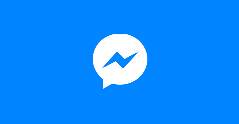 fb-messenger-logo