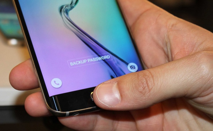 galaxys6officialhomebuttonjpg-1