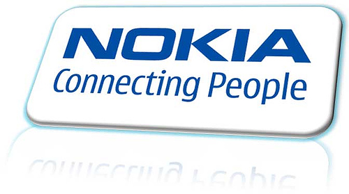 All the Secret codes for Nokia mobile phones. [Dial up Codes]