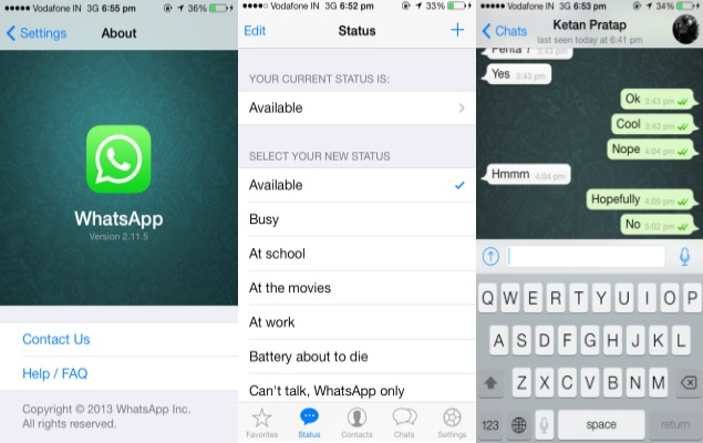 whatsapp-app-iphone-update-635