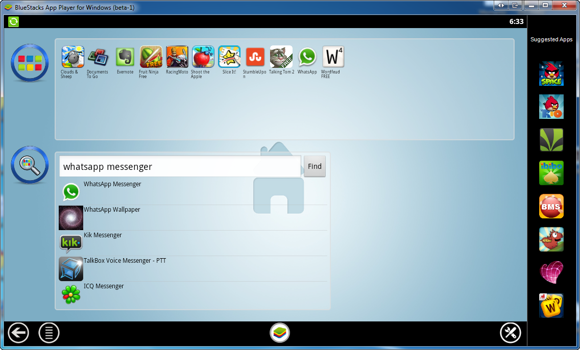 whatsapp-windows-pc-1 (1)