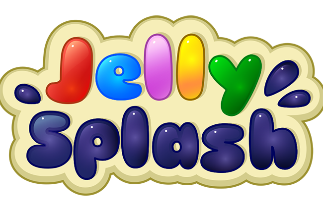 wooga-jelly-splash-650