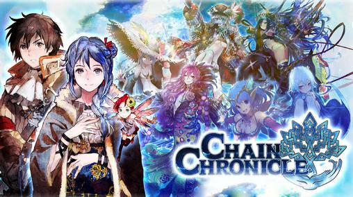 1_chain_chronicle_rpg