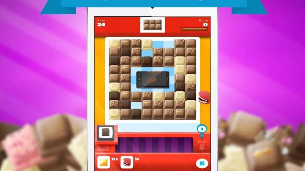 Choco_Block_apk (1)