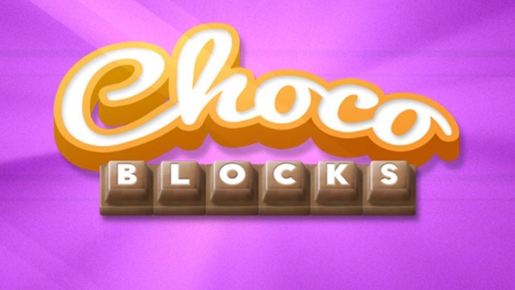 Choco_Block_apk (2)