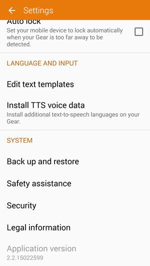 Gear-Manager-Update-2.2.15022599-Tizen-Experts-4