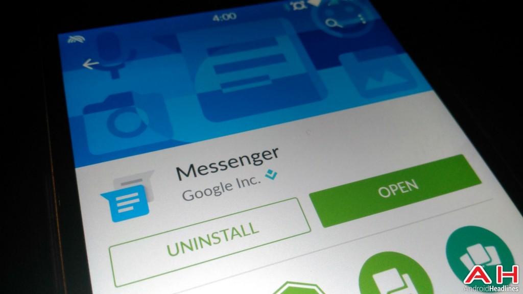 Google-Messenger-AH