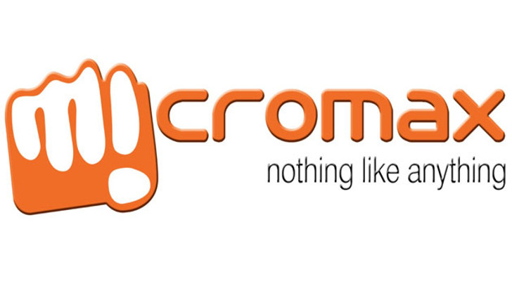Micromax-Launching-a-Hexa-Core-Smartphone-in-April-Report-433295-3
