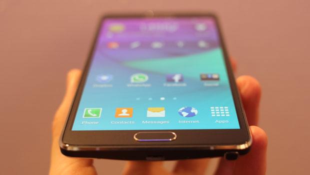 Samsung-Galaxy-Note-4-2