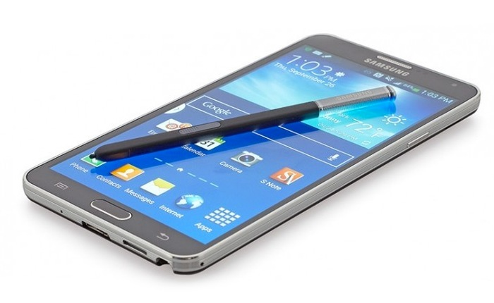 Samsung-Galaxy-Note-5 (3)