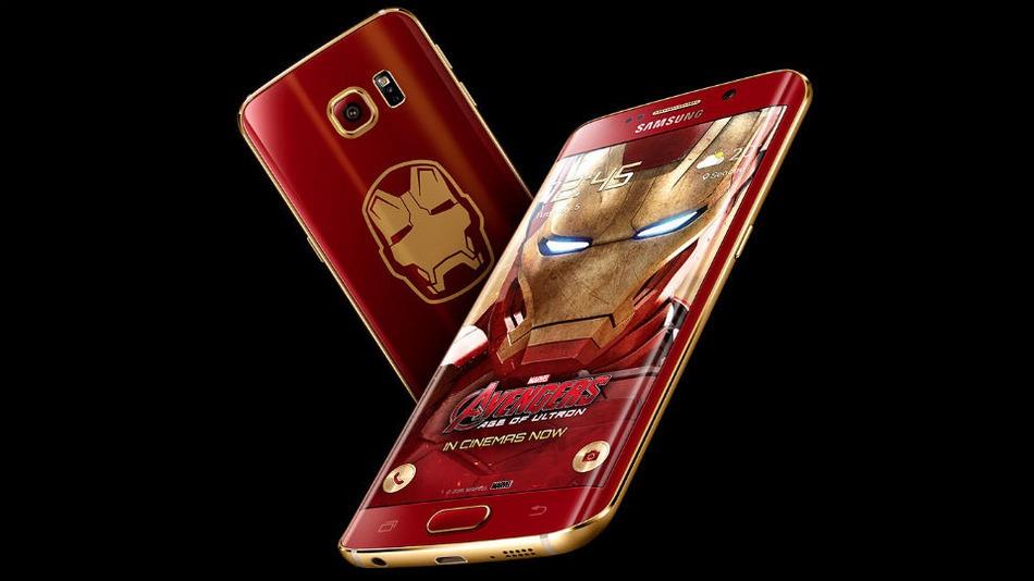 Samsung-Galaxy-S6-Edge-Iron-Man