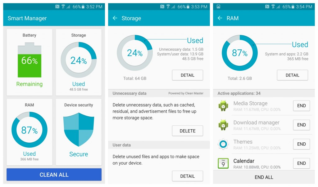 Samsung-Galaxy-S6-Smart-Manager-app