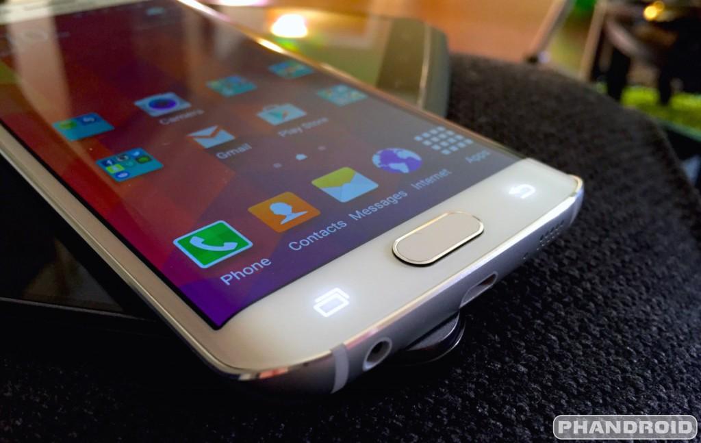 Samsung-Galaxy-S6-Touchlight-keys