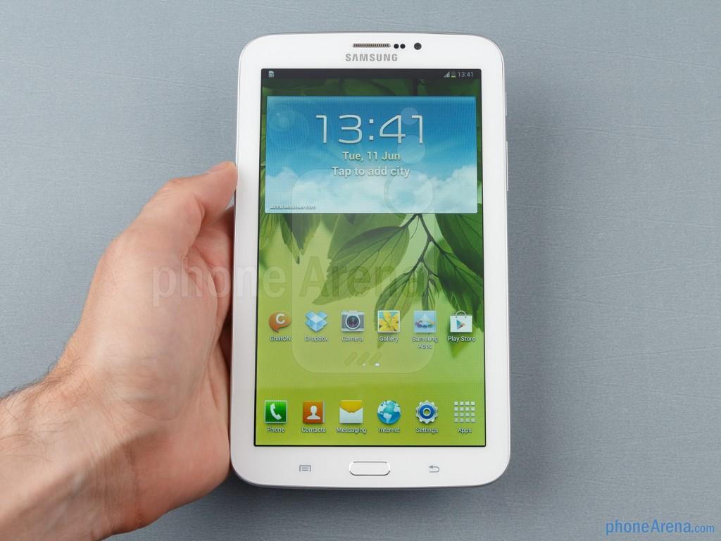 Samsung-Galaxy-Tab-3-7.0-Preview-03