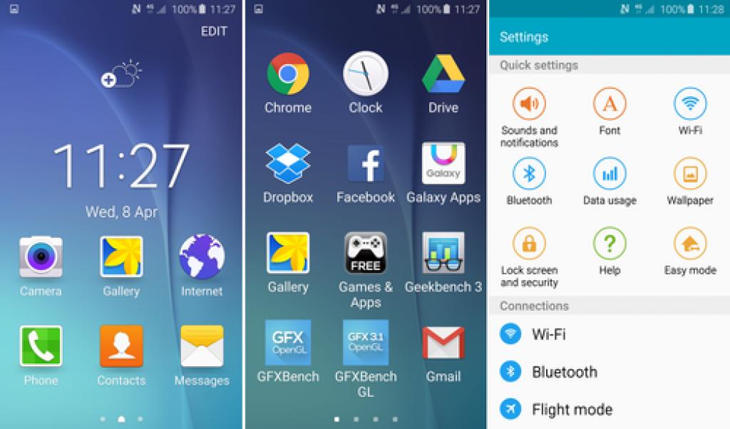 Samsung_Galaxy_S6_Easy_mode_thumb