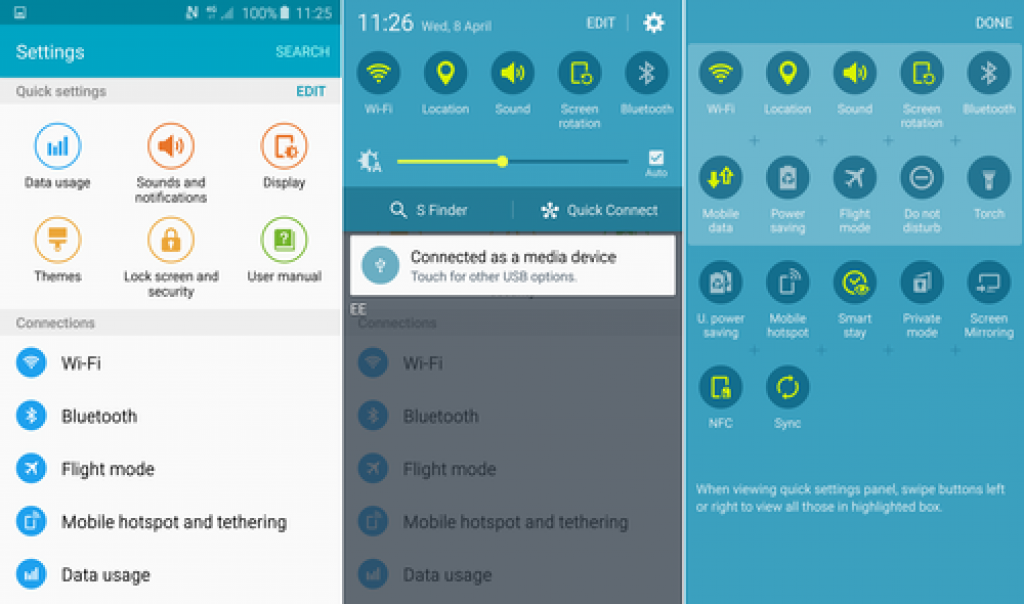 Samsung_Galaxy_S6_TouchWiz_thumb