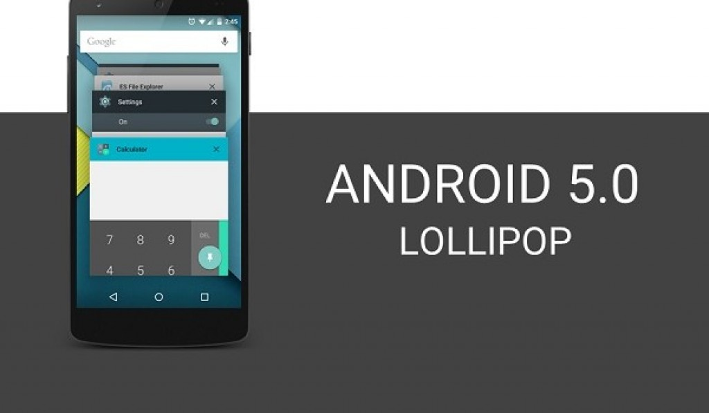 android-lollipop-features-600x350