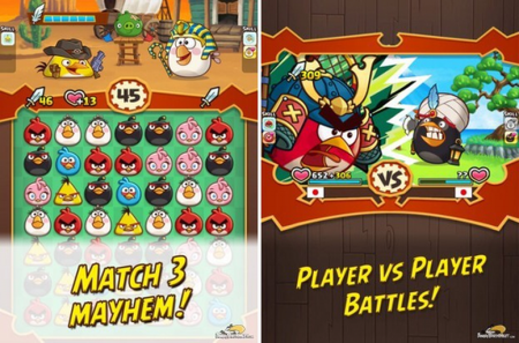 angry-birds-angry-birds-fight