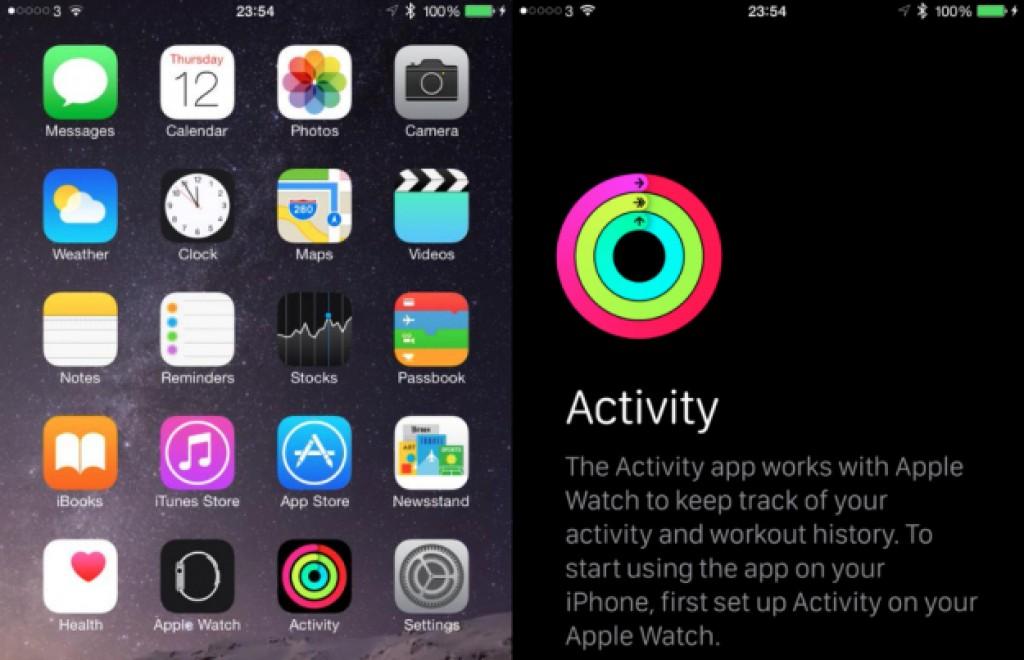 apple-watch-ios-8-2-activity-app-iphone