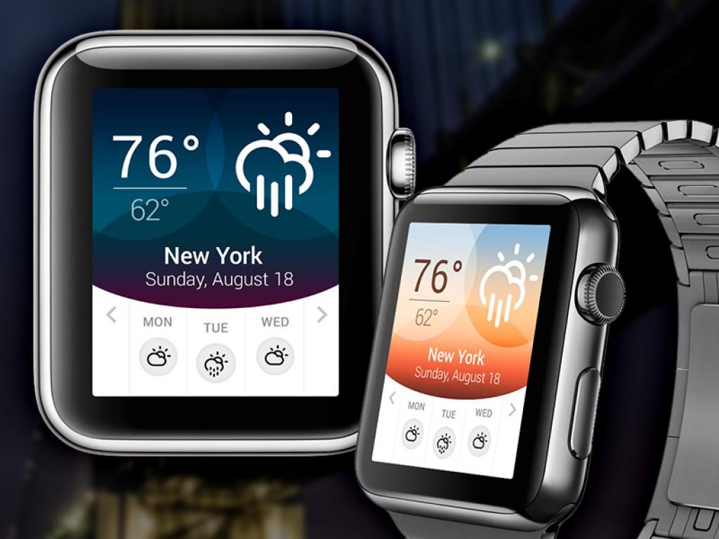 apple-watch-weather-app
