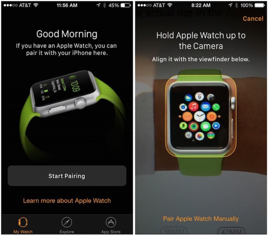 apple_watch_pairing_auto