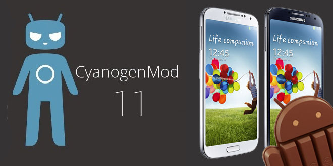 cyanogenmod-11-android-4-4-2-kitkat-arrives-galaxy-note-3-lte-how-install